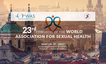 Seksuaaliterveyskonferenssi